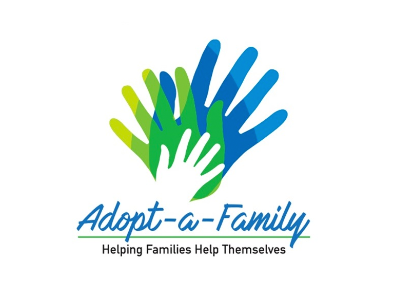 Adopt-a-Family Foundation