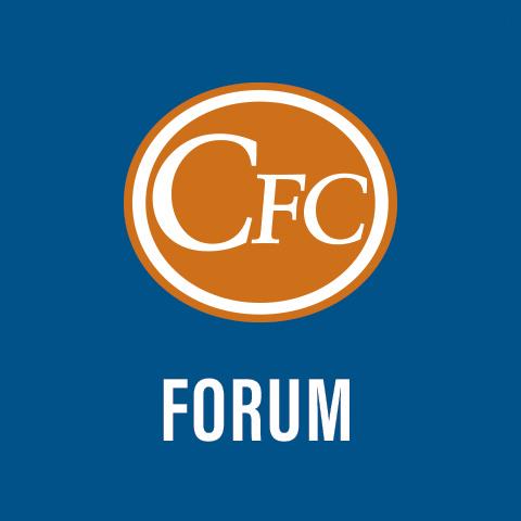 Cfc Forum